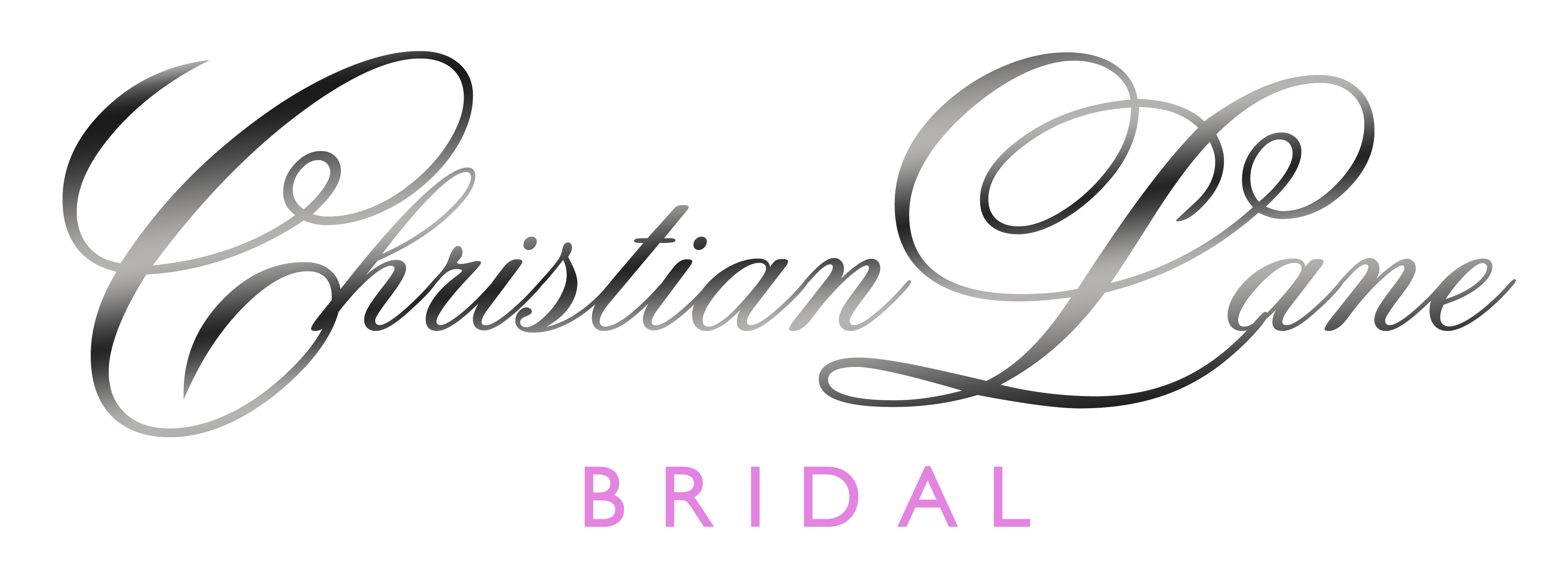 Christian Lane Bridal